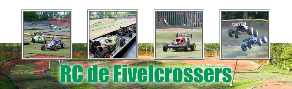 RC de Fivelcrossers